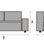 piktogram_sofa_fotel